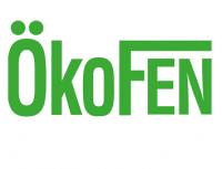 Okofen