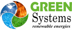 Logo-green-systems